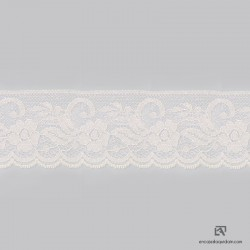 Metallic lace - 1018LAMP