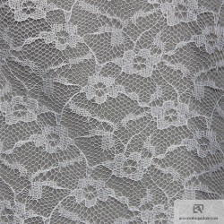 811S-160 All over lace - Polyester