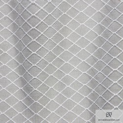 888-160 All over lace - Polyamide