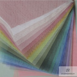 Tulle 4-300 - Polyester