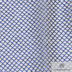 FLASH Mesh - Polyester