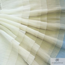 205 Accessory of tulle
