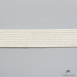 534-5 Cotton ribbon