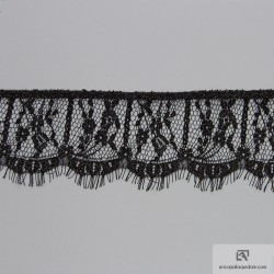 9001OR Lace Jacquard