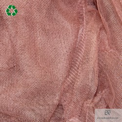 NEPTUNO Tulle [Recycled polyester]