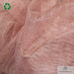 POSEIDON Tulle [Polyester recyclé]