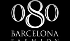 080 Barcelona Fashion 17ª edición